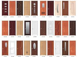 Home Door Design Gallery Interior Design Awesome Best Color For Interior Doors Decoration