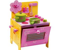 gioco cucina gallery of giochi per bambini di 2 anni la cucina gioco della