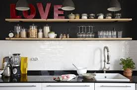 etagere ikea cuisine ikea kitchen photo 45 inspirational design ideas to see anews24 org