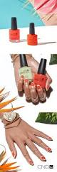 155 best cnd shellac images on pinterest nail polishes shellac