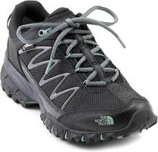 Rugged Boots For Women Women U0027s Trail Running Shoes At Rei