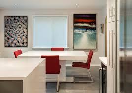 Philadelphia Magazine Design Home 2016 by Modern Media Kitchen Kitchen Design By Wpl Interior Design