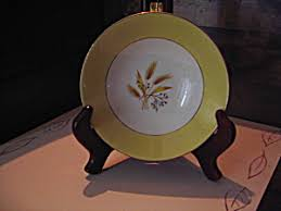 homer laughlin vintage homer laughlin antique china antique dinnerware vintage china