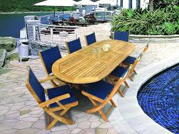 menards patio furniture clearance menards patio furniture cushions backyard creations along