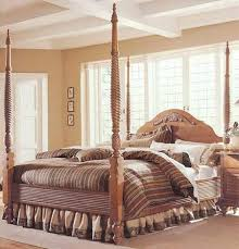 4 post bed frame genwitch