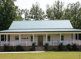 residential steel home plans jacksonville metal homes and residential steel building metal