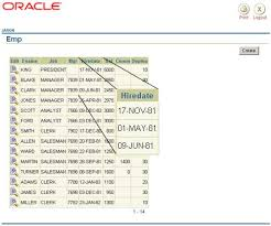 format date yyyymmdd sql application express how to work with dates