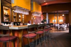 Farm Table Restaurant Blue Heron Restaurant Restaurants In Massachusetts Farm To