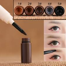 Henna Eye Makeup Eyebrow Henna Australia New Featured Eyebrow Henna At Best
