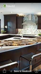 Kitchen Countertop Choices 10 High End Kitchen Countertop Choices White Marble Breakfast