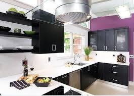 Paint Color Ideas For Kitchen 15 Refreshing Kitchen Paint Color Ideas Rilane