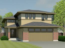 prairie clearbrook 1540 robinson plans