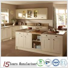 Used Kitchen Cabinets Ottawa Stainless Steel Kitchen Cabinets Tehranway Decoration