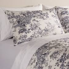 Jysk Duvets 49 Best Warm And Cozy 2014 15 Images On Pinterest Bedding Warm