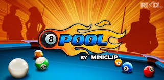 mod apk android 8 pool 3 12 4 apk mega mod for android