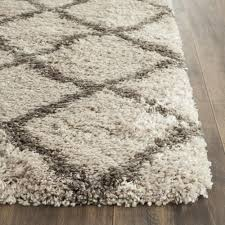 lowes accent rugs 66 most marvelous gray shag area rug inspirational rugs unique lowes