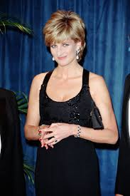 Princess Diana S Sons by Best 25 Princess Diana Ring Ideas On Pinterest Princess Diana