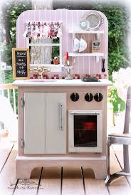 homemade play kitchen ideas 17 best images about homemade play kitchen on pinterest