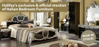 bedroom furniture manufacturers bed manufacturers interior designers bedroom furniture furniture