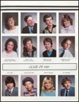 gavit high school yearbook explore 1985 gavit high school yearbook hammond in classmates