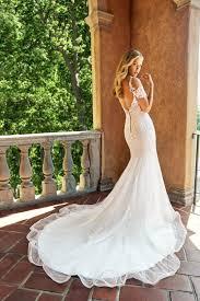 wedding dress quizzes take our wedding dress quiz and find your wedding dress