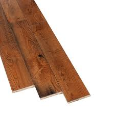 amber oak solid hardwood 3 4in x 4 3 4in 100188879 floor