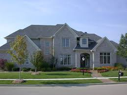 build a custom home custom homes in the indianpolis area by will wright building corp