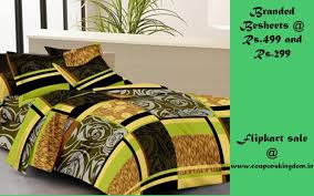 buy bed sheets buy bedsheets online for just rs 499 and below after 60 discount at