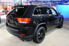 jeep altitude for sale jeep grand altitude for sale images that looks charming