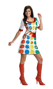 amazing halloween costumes for sale funny halloween costumes humorous halloween costumes
