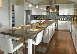 Repurposed Kitchen Island Ideas Repurposed Kitchen Island Ideas Altmine Co