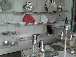 home interior products pictures sixprit decorps