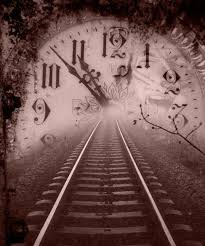 what is time travel images Time travel archives the reality files jpg