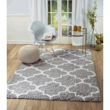 Grey Area Rug Eco Friendly Area Rugs Birch