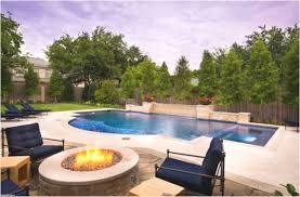 elegant pool designs pool design ideas