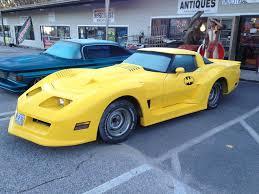 daytona corvette 9 best corvette daytona images on corvette c3