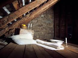 Floor Plans Secret Rooms by Undergroundrailroadattic Jpg 2 304 1 728 Pixels Underground