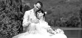 pose photo mariage photographe mariage yvelines 78 ile de