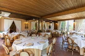 Veranda Cuisine Photo Restaurant U0026 Cuisine Locanda Antiche Macine