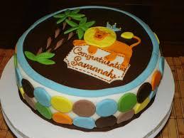 Lion King Decorations Lion King Cake Baby Shower U2014 Liviroom Decors Lion King Cakes For