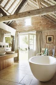 fancy design ideas 10 country style bathrooms 17 best ideas about