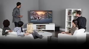 70 inch tv home theater lg 65ef9500 65 class 64 5 diagonal flat oled 4k smart tv w