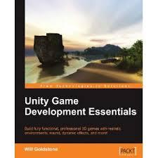 unity networking tutorial pdf unity3d untold entertainment inc
