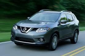lexus cars with good gas mileage 20 most fuel efficient suvs of 2015 autonxt