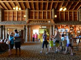 old faithful lodge yellowstone insider