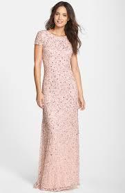 floral maxi bridesmaid dress s bridesmaid dresses nordstrom