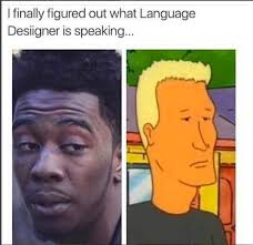 Rapper Memes - memes about desiigner s bet performance hiphopdx