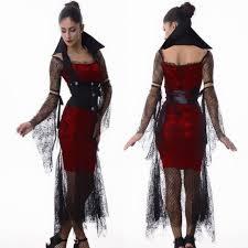 Zombie Costumes Aliexpress Com Buy New Zombie Costume Halloween Costumes