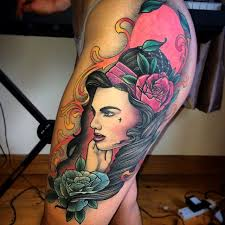 inspiration tattoo leeds reviews 476 best tattoos images on pinterest peircings piercing and