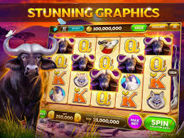 infinity slots vegas free slot games online android apps on